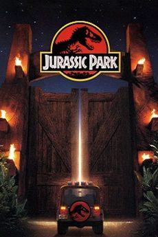 Baixar Filme Jurassic Park - Parque dos Dinossauros Torrent Grátis