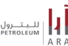 شركة آرا للبترول ARA Petroleum   وظائف شاغرة