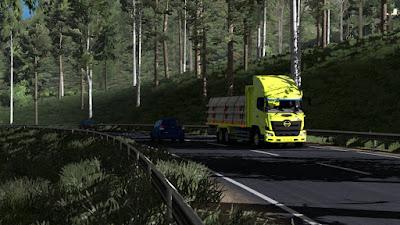GSI NG v4.5.0