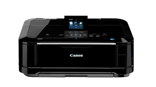 Canon PIXMA MG6120 Driver Download [Review] and Wireless Setup for Mac OS,Windows and Linux
