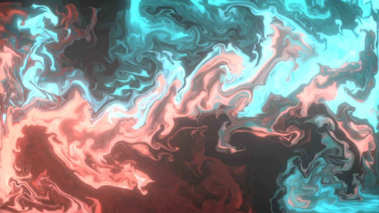 Abstract Fluid Fire Background for free - Background:102