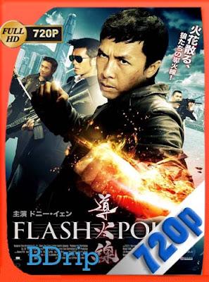 Flash Point (2007)HDBDRIP [720P] subtitulado[GoogleDrive] DizonHD