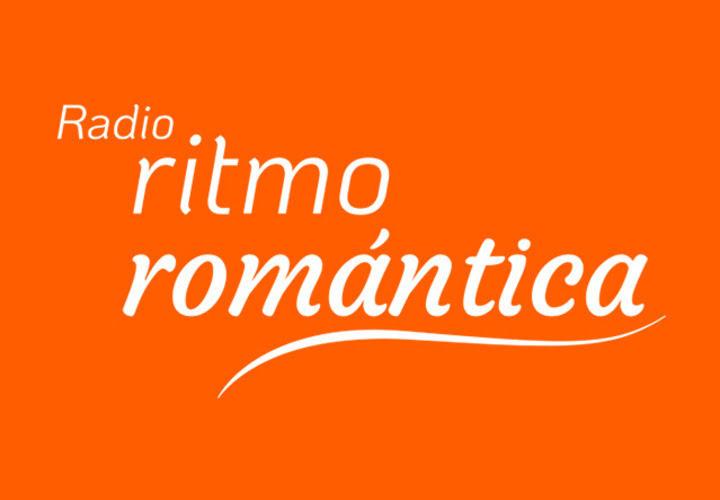 Ritmo Romantica Peru