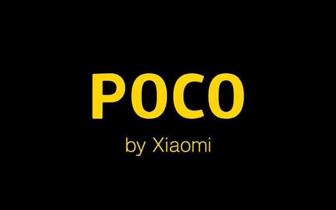 poco-official-by-xiaomi