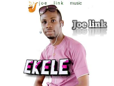 Joelink - Ekele