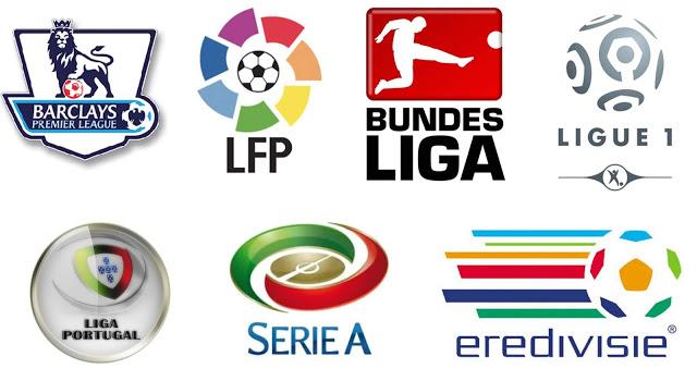 موعد مباريات اليوم الثلاثاء 15-1-2019 في البطولات العالمية والعربية .