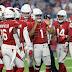NFL anuncia que Cardinals será el equipo que jugará de local en México