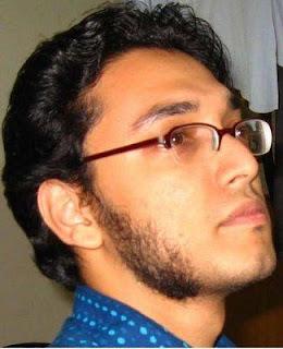 Furiye Giyeo Poem Anupam Roy