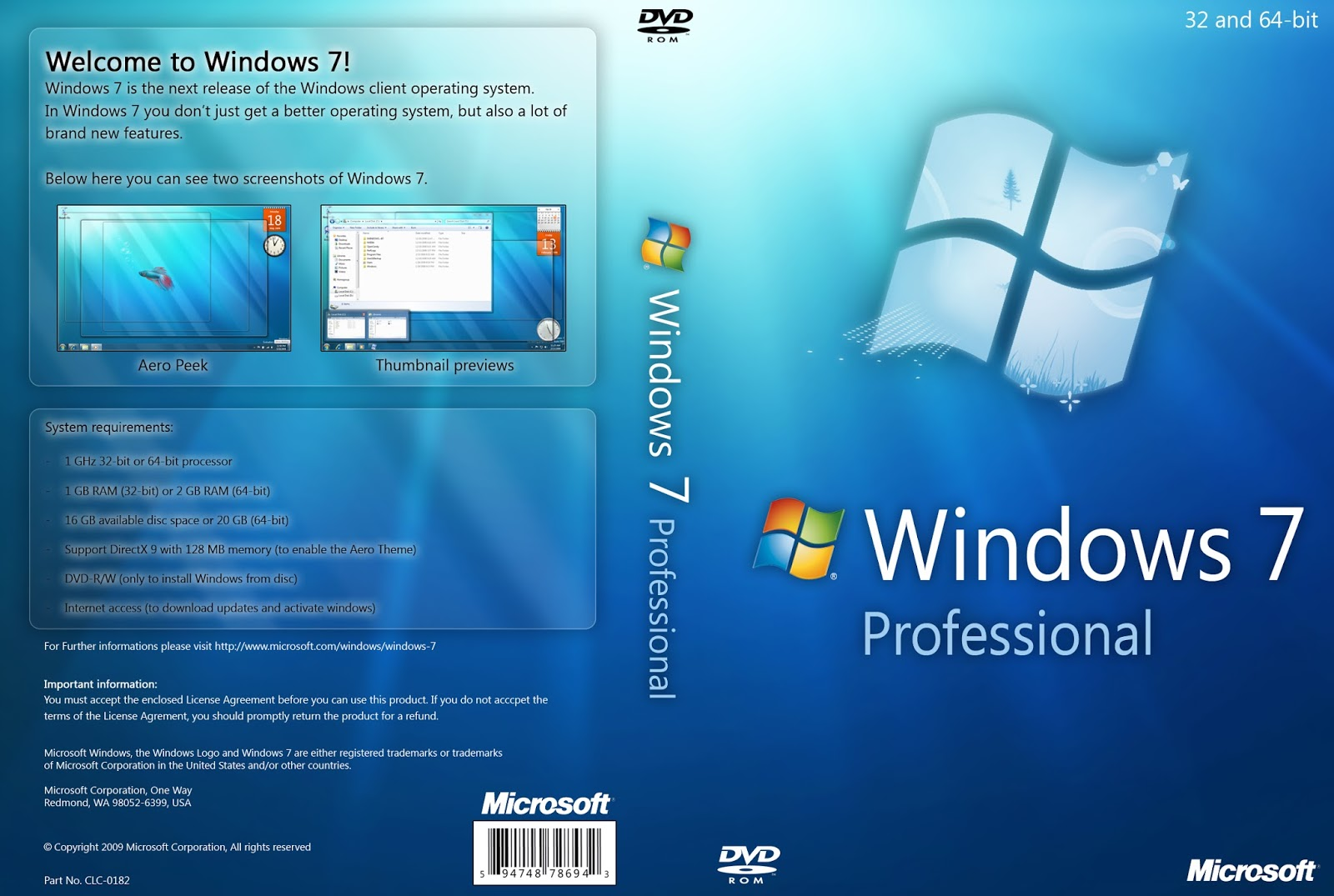 windows 7 x32 iso download