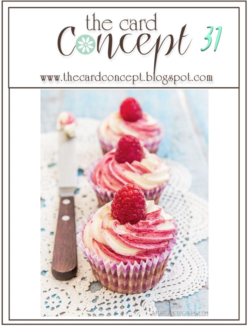 http://thecardconcept.blogspot.ie/2015/03/the-card-concept-cupcakes.html