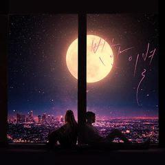 Soyou & Sung Si Kyung - I Still [MP3] Musikanow
