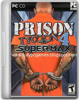 Tekken 4 Game Free Download Full For Pc - Games Download Best
