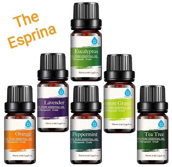 """ما هي الزيوت الأساسية """"essential oils"""" او الزيوت العطرية؟ - التفاصيل كاملة عن استخدامات الزيوت الاساسية وطريقة استخلاصها وأشهر أنواعها والاثار الجانبية لهم."""