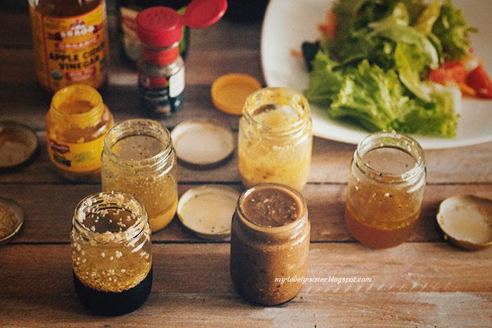 Cara Membuat Mayonaise Homemade
