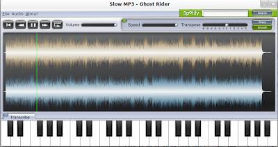 Slow MP3 - Vartroy Tec Blog