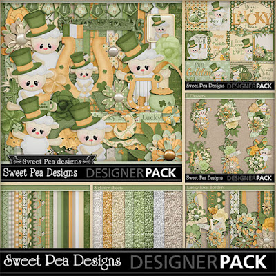 https://www.mymemories.com/store/display_product_page?id=SPPF-BP-1703-121237&r=Sweet_Pea_Designs
