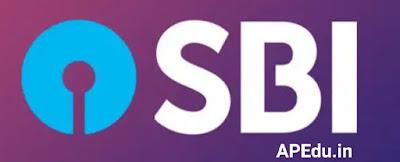 SBI: SBI warns banking app users