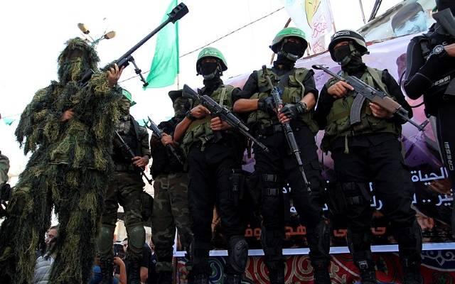 Agência da ONU denuncia túnel subterrâneo sob escola em Gaza