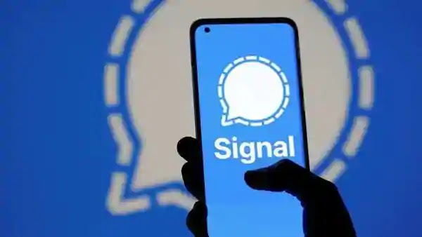 550+ Best Signal Group Names List For Friends and Family