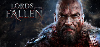 lords of the fallen Apk data terbaru Android