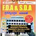 FDA, SDA, Prashnottara Malike