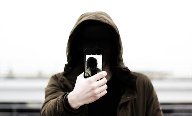 Akibat Pemerintah Blokir Ponsel berdasarkan IMEI