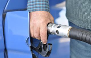 النمسا العليا: خطأ في محطة للوقود يكبد السائقين خسائر