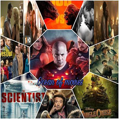 https://www.99mobilemovie.com/2021/03/All-Jumanji-Movie-Download-in-Hindi-480p-720p-360p-HD.html