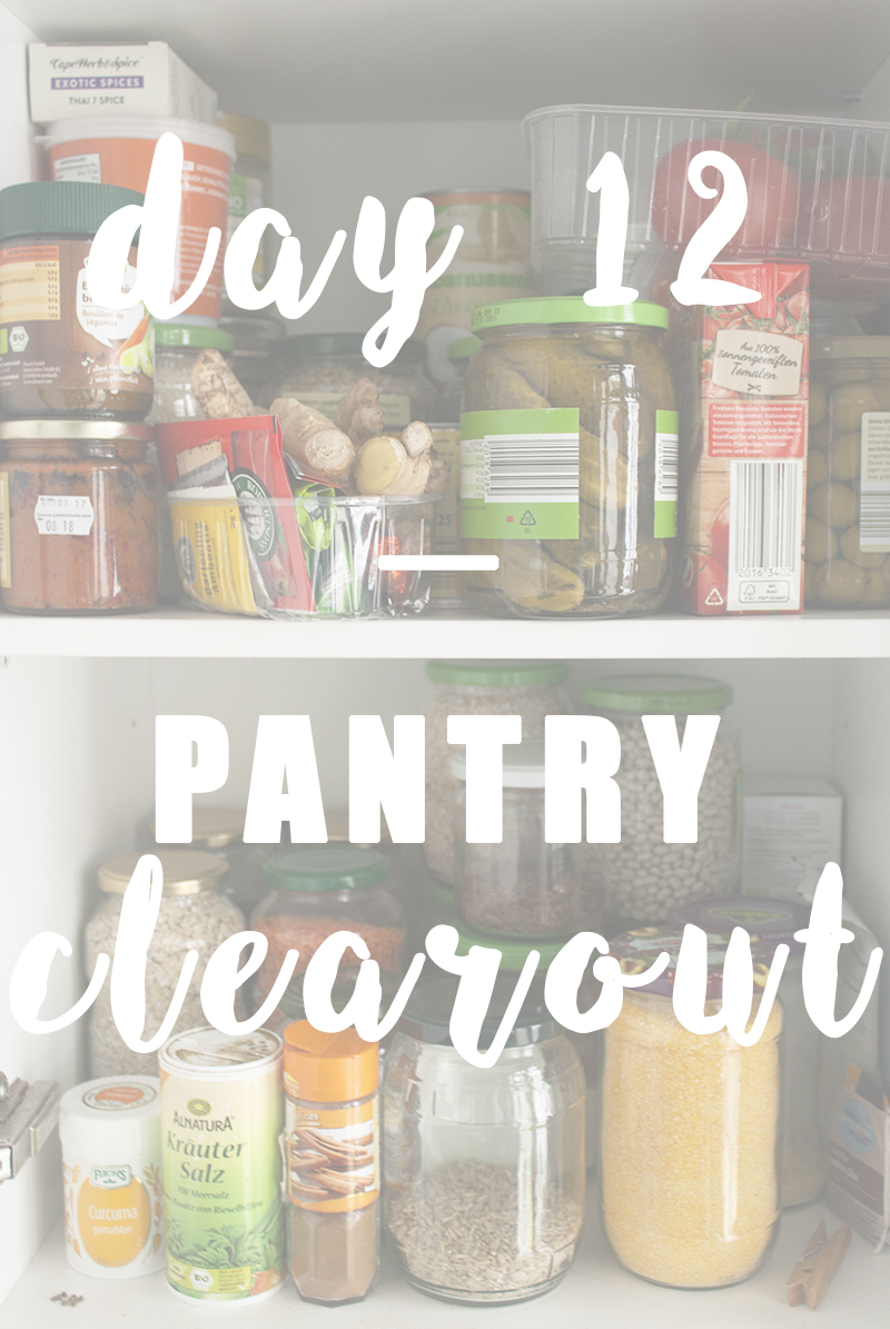 https://be-alice.blogspot.com/2017/10/day-12-pantry-31-days-of-decluttering.html