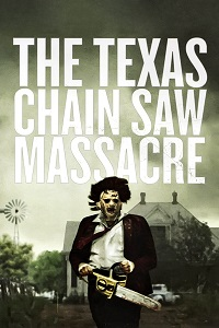 Watch The Texas Chain Saw Massacre Online Free in HD