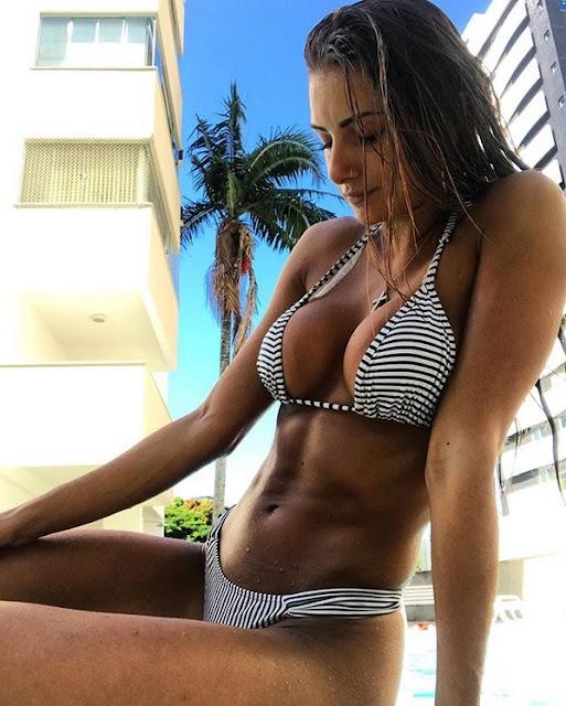 https://www.oblogdomestre.com.br/2018/05/SarahCaus.Colirio.html