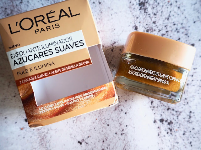 PHOTO-azucares-suaves-loreal-paris-exfoliantes-iluminador-aceite-semillas-uva