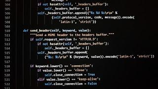3 منصات رائعة لتعلم لغة Python مجانا