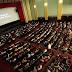 Cineteatro São Luiz recebe o Festival Varilux de Cinema Francês, de 7 a 20 de junho