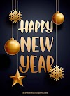 Happy new year 2020, New year wishes , wishing messages 2020