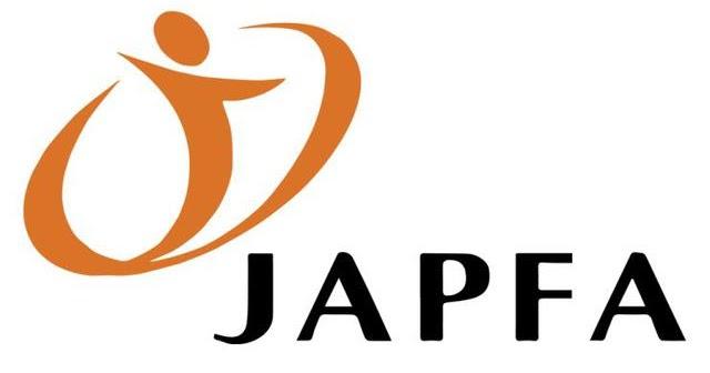 JPFA JPFA   PENJUALAN JAPFA COMFEED CAPAI Rp18,24 TRILIUN HINGGA JUNI 2019