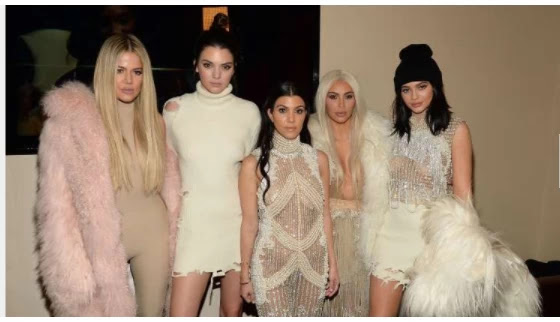 Continuing with Kardashians to end after 14 years