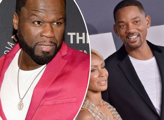50-cent-trolls-will-smith-over-jada-piketts