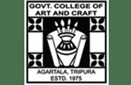GCAC-Tripura