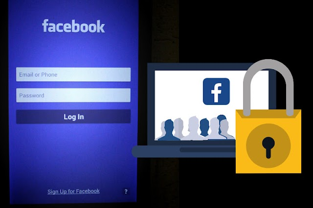 How Can I Secure My Facebook Account