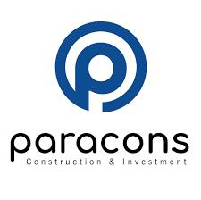 Lowongan Kerja Parama Construction Ltd.