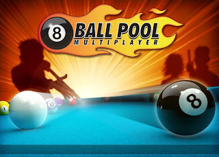 8 Ball Pool for Android - Download APK free online downloader