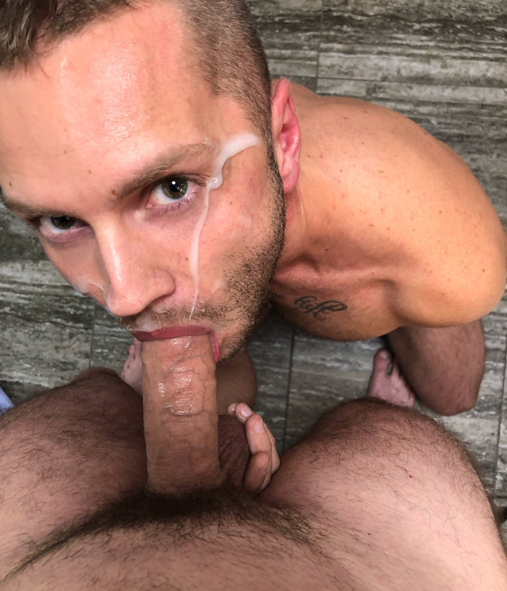 Www hardcore gay porn com