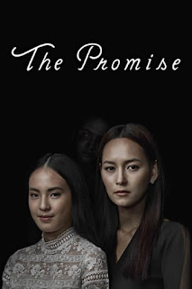 Download Film The Promise (2017) Subtitle Indonesia