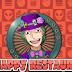 We Happy Restaurant v2.4.0 Sınırsız Para Hileli Apk 2019