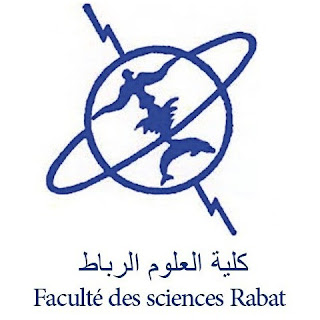offres-emploi-facultè-des-sciences-rabat
