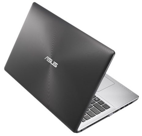 ASUS X552MD NVIDIA Graphics Descargar Controlador