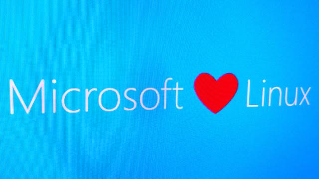 windows 10 y linux juntos