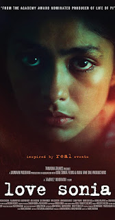 Love Sonia 2018 Hindi 720p WEB-DL 1.2GB
