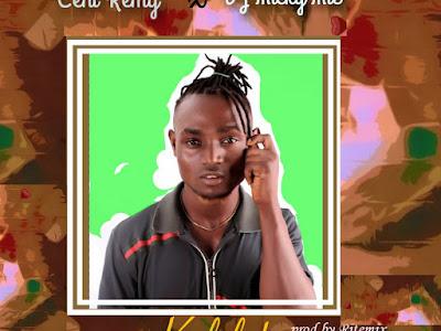 SCORES MUSIC: Cent Remy ft DJ Micky Mie ~ Kolelabo